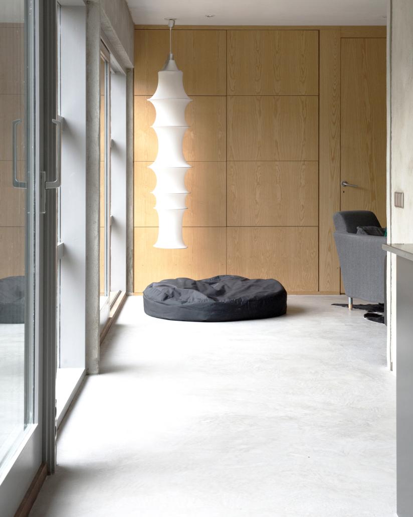 1506_interior