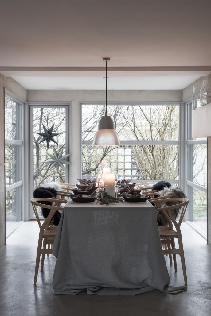 juldukning_2016-1999_interior